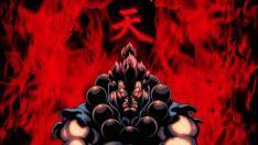 Street Fighter Akuma Geri Dönüyor