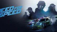 Need For Speed Arena Geliyor!