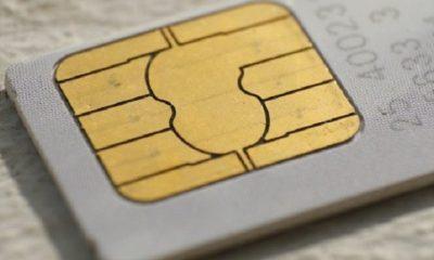 Üzerinize Bilginiz Olmadan GSM Hattı Çıkarılabilir!