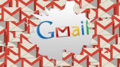 Gmail Hacklendi!