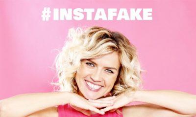 InstaFake İle İnsanları Şaşırtın!