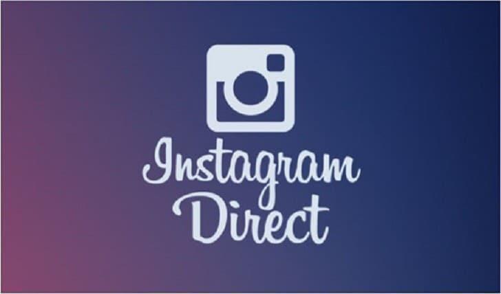 Instagram Direct Yenilendi