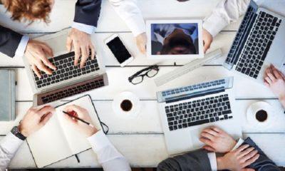 Office365 Tabanlı Merkez Ofis İle İhtiyaçlar Karşılanıyor!