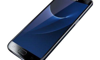Galaxy S7 Çözünürlüğü Değişebilir Olacak!