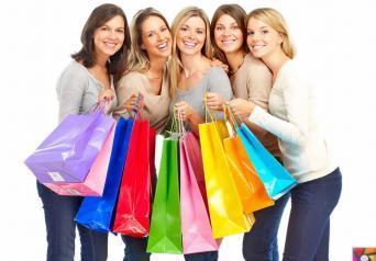 Alışveriş yaparken neden indirimli ürün almak mutlu eder?
