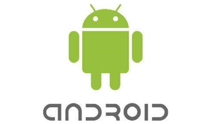 Android Telefonlarınızın Gizli Kodları