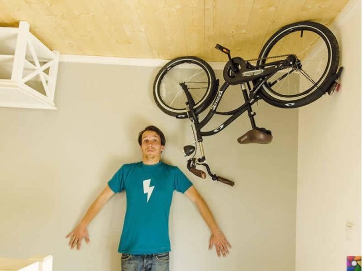 antalyadaki-ters-eve-gittiniz-mi-turkiyede-bir-ilk-ters-bisiklet-gelgez