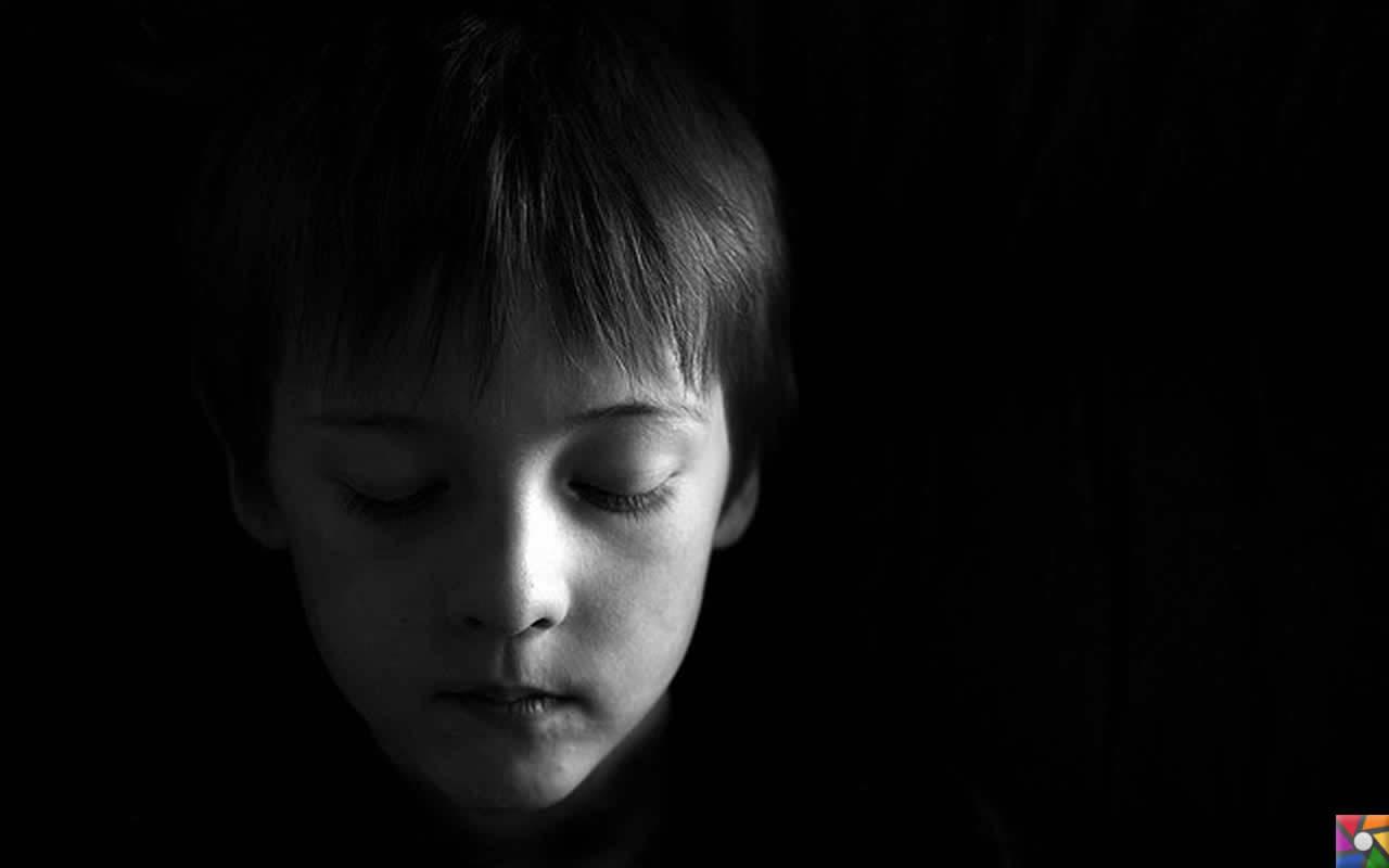Utangaçlık ve yüz kızarması nasıl geçer