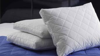 Bir yastık da kaç sene yaşayabiliriz?