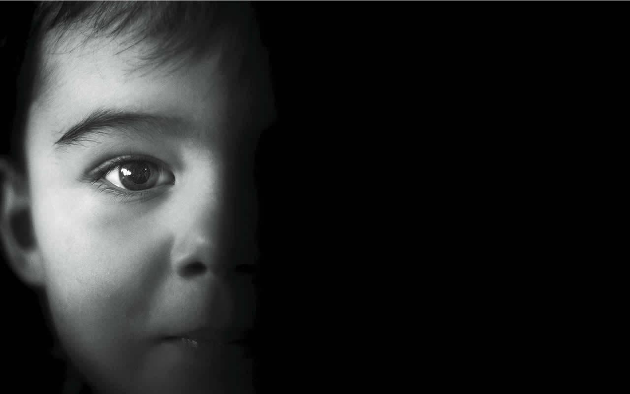 Images of Sad Child Abuse Stories - #rock-cafe