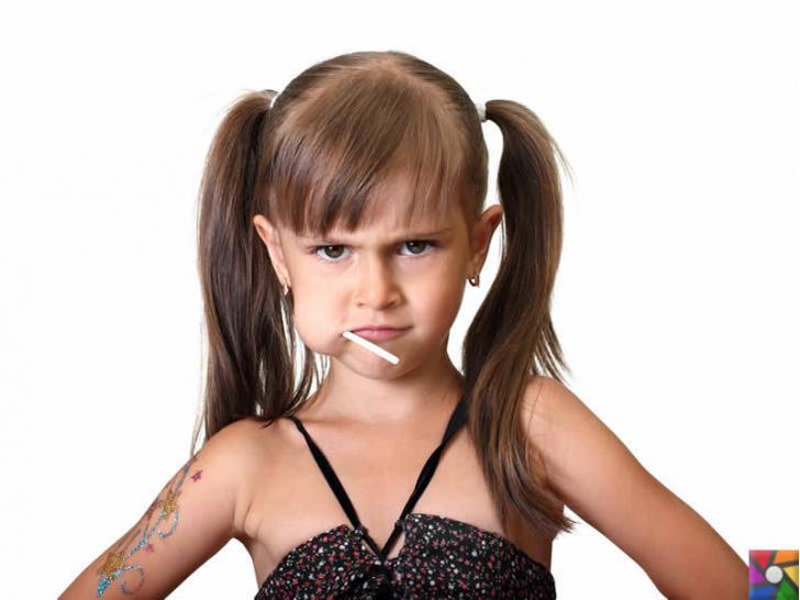 Çocuklarda Görülen Genel Beslenme Sorunları Nelerdir? | Aşırı şeker tüketimi iler ki dönemlerde yaşayacağı kronik hastalıkların sebebi olabilir