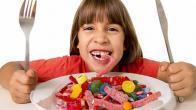 Çocuklarda Görülen Genel Beslenme Sorunları Nelerdir?