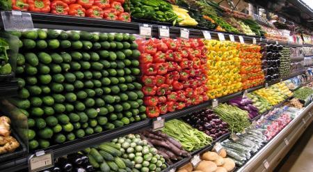 Dengeli Beslenmede bilinmesi gereken besin öğeleri nelerdir?