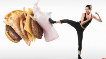 Fast Food Nedir?, Zararları Nelerdir?