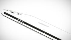 Beyaz iPhone 7 Mi Geliyor?