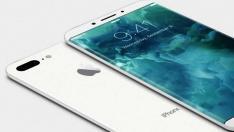 iPhone 8 Çok Satabilir!