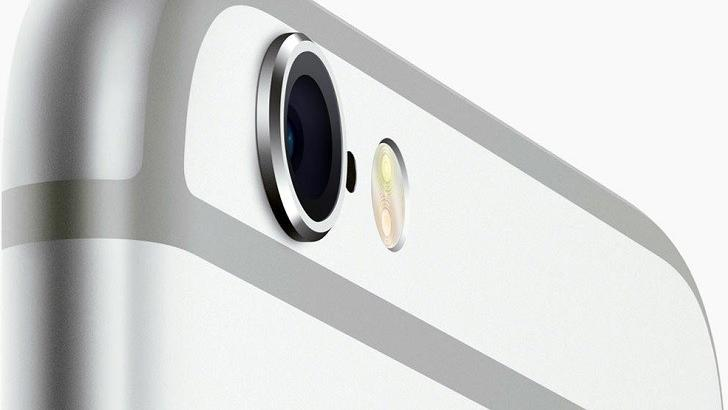 Apple 3D Fotoğraf Teknolojisi