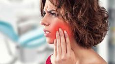 İltihaplı diş çekilir mi? Apseli diş çekilirse ne olur?