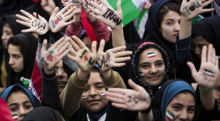 İran'a giderseniz bilmeniz gereken ilginç bir kural: Taarof