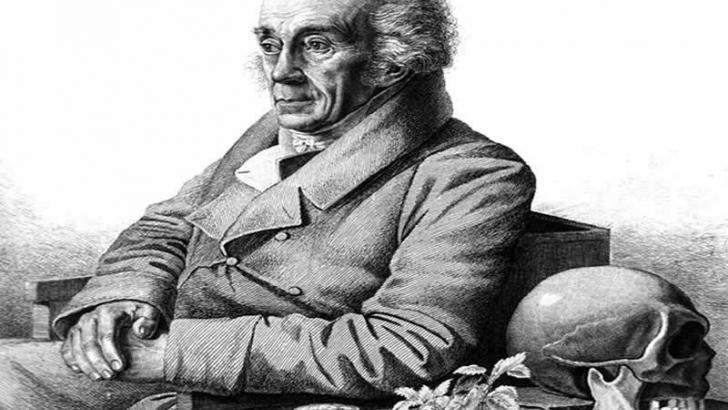 Johann Friedrich Blumenbach Kimdir?