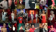 Madame Tussauds Türkiye'de fotoğraf çekmek isteyeceğiniz 35 ünlü kişi