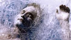 Öldükten sonra kendi rızası ile dondurulan insanların amacı ne?