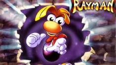 Rayman Classic, Android ve iOS İçin Ücretsiz!