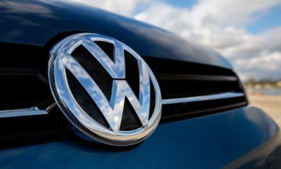 Volkswagen elektrikli araçlar için pil üretecek!