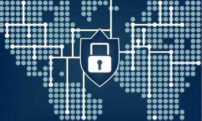 VPN nedir? Neden VPN? VPN kullanmanın tehlikeleri nelerdir?