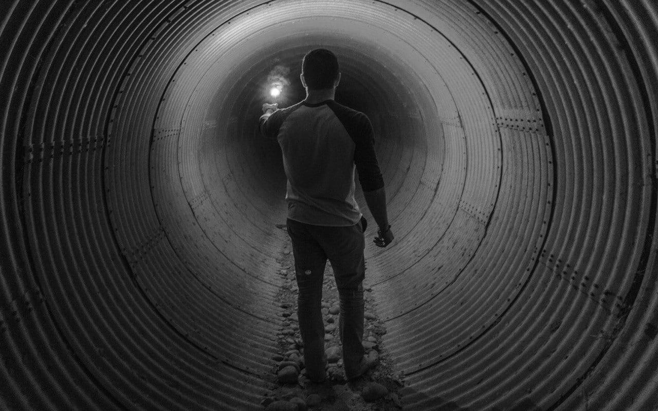 VPN nedir   VPN kullanarak aslında size ait bir tünel kullanıyorsunuz