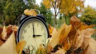 Yeni bir depresyon sebebi bulundu: Saatleri geri almak!