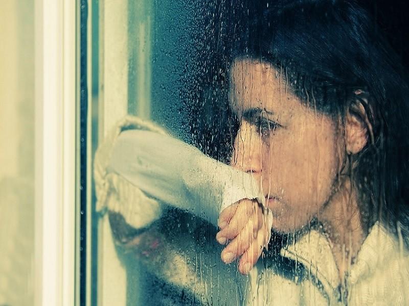 Yeni bir depresyon sebebi bulundu: Saatleri geri almak! | Saat geri alma da Depresyona eğilimli kişilerin dikkat etmesi gerekir