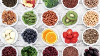 Zayıflamak için süper gücünde bir besin var mı?