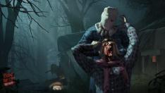 Korku Filmi 13.Cuma'nın Oyunu Geliyor!