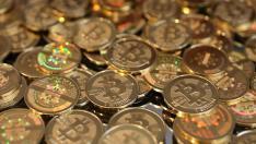 2016 yılının en çok kazandıranı: Bitcoin!
