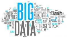Big Data Nedir?