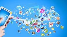 İnternet Ortamındaki Tüm Hesaplarınızı Silmenize Yarayacak Site: Deseatme