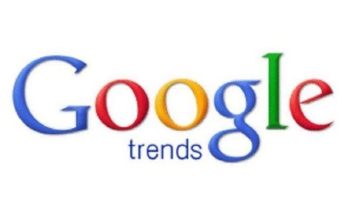 Google Türkiye 2016 Yılı Raporu