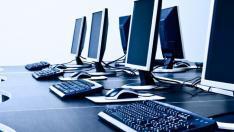 Türkiye'de Kişisel Bilgisayar Satışları Yüzde 30 Arttı, HP Lider Durumda