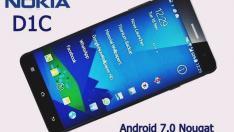 Yeni Nokia Telefonların Fiyatı Belirlendi!