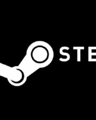 Steam Kış İndirimlerinde 8.Gün İndirimleri
