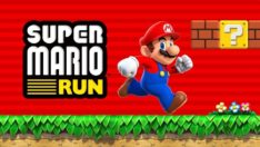 Super Mario Run, Pokemon Go'ya Fark Attı!