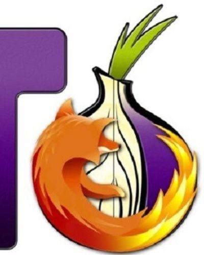 Firefox Üzerinde Güvenlik Açığı!