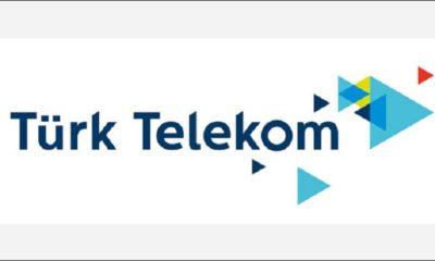 Türk Telekom'dan Yeni Gelenlere Kampanya!