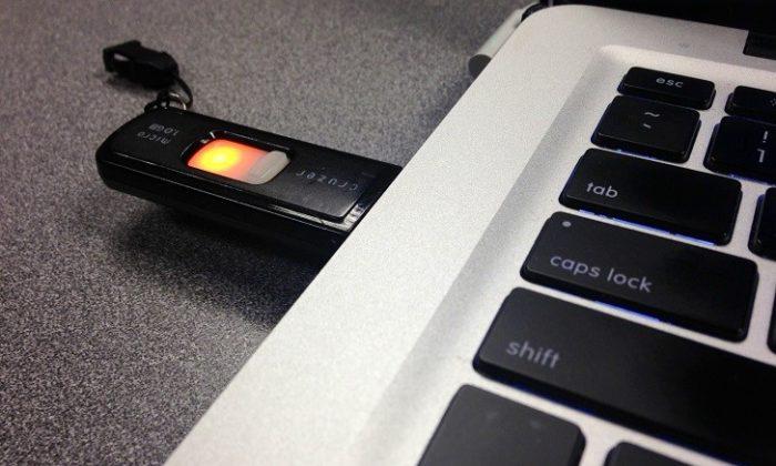 USB Diske Dosya Kopyalarken, Çok Büyük Hatası Nasıl Giderilir?