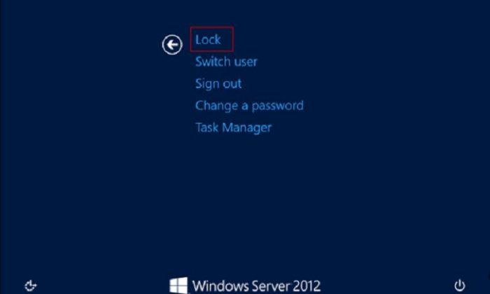 Windows Server 2012 Deneme Süresini Nasıl Uzatırsınız?