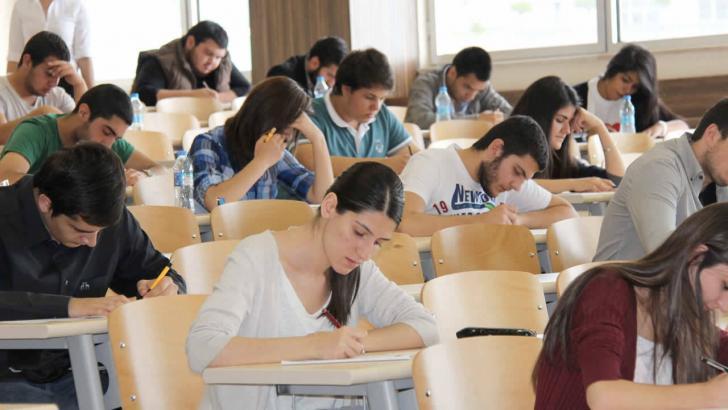 Açıköğretim son sınıftakilere müjdeli haber!
