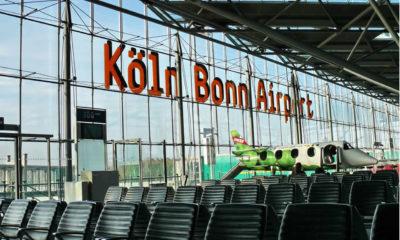 Almanya 14 Türk vatandaşı neden beklettiğini açıkladı: İltica başvurusu