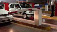 AVM'lere giriş yapan araçlar anında polis merkezine bildirilecek!