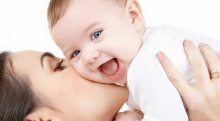 Bebekler nasıl Anne karnındayken tatları almaya başlıyor?